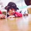 id:HiroyukiTojo