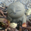 id:Hitoyasumisan