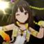 id:Hokuto12