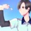 id:HotaroDarts