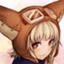 id:Hotateyuki