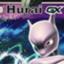 id:Hurai0655