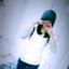 Huu_chuchu