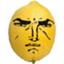 id:Hyper_Lemoneman