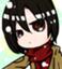 id:IA-0523