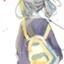 id:IKARASIkun