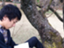 IKOMA_Tsubasa8