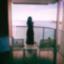 id:IWA_LIFE