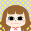 id:IYOUME