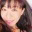 id:IZUMISAKURAI