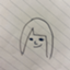 I_Aya1225