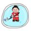 id:Iceman-blog