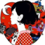id:Ichinomiya_m