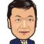 id:IchiroStories