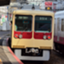 id:Ichitoyo_MY05