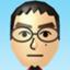 id:Imamura