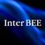 InterBEEOnline