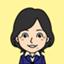 id:Investorgirl