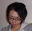 id:Iori_Nishizawa