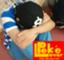 id:Iori_Takamura