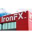 id:IronFX