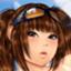 id:IronSugar