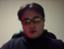 Ishii_Fight