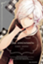 Isogami_4-1-4_1112