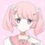 id:Itabashi_I17