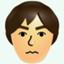 id:IwamotoTakashi