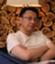 Izaku_Khatis