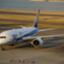 id:JA801A