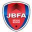 id:JBFA_b_soccer