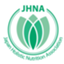 id:JHNA