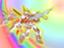 id:JINMU-YUURI