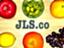 id:JLSco