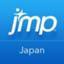 id:JMP_Japan