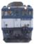 JR223-2500