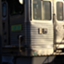 id:JRKYUSHU_415-Nao