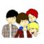 id:J_pipi