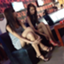 id:Janba_zz