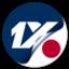 id:Japan1xBet