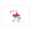 id:Japangary