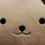 id:Japonism20151113