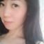 id:JessicaG