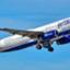 id:JetBlueairlines246