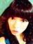id:JewelsGroup