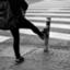 Jikka_no_Neko