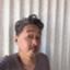 Jirou_Chance