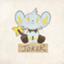 id:Joker___poke